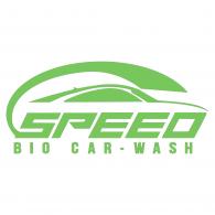 Logo of Speed Bio Car - Wash
