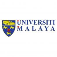 Logo of University of Malaya