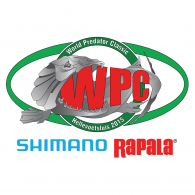 Logo of World Predator Classic 2015