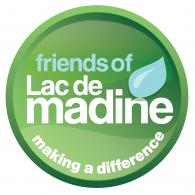 Logo of Friends Of Lac de Madine