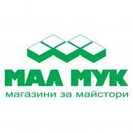 Logo of Mal Muk Shop