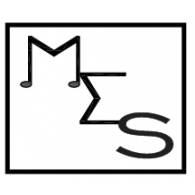 Logo of Music Engineering Services