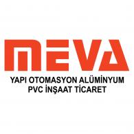 Logo of Meva Yapı Otomatik Kapı Sistemleri