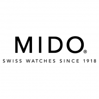 Logo of Mido