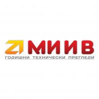 Logo of Miiv