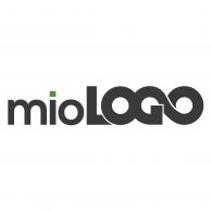 Logo of Miologo