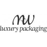 Logo of Mw Luxury Packaging