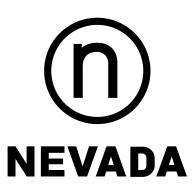 Logo of Nevada