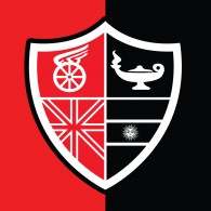 Newell´s Old Boys - Escudo Historico 1884 | Brands of the World ...