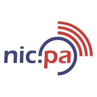 Logo of Nic Panama