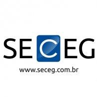 Logo of Seceg