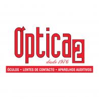 Logo of Óptica 2