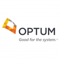 Logo of Optum