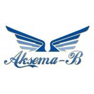 Logo of Aksema - B
