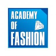 Logo of Academy of Fashion