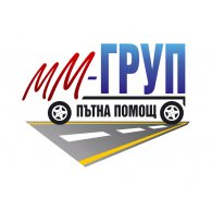 Logo of MM - Group