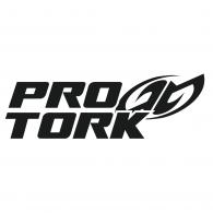 Logo of Pro Tork
