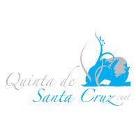 Logo of Quinta Santa Cruz