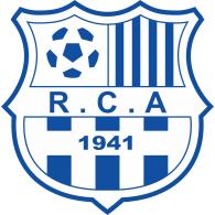 Logo of Racing Club Arbaâ