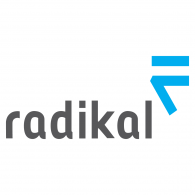 Logo of Radikal Rice