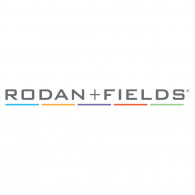 Rodan+Fields | Brands of the World™ | Download vector logos and logotypes