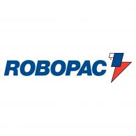 Logo of Robopac