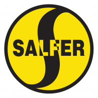 Logo of Salfer