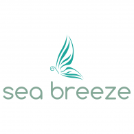 Logo of Sea Breeze