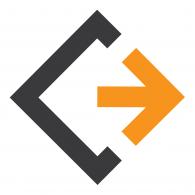 Logo of Shaleapps