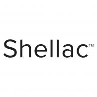 Logo of Shellac