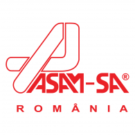 Logo of Asam