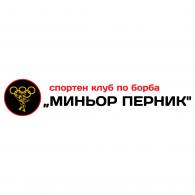 Logo of Minior Prenik - SC Wrestling
