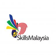 Logo of SkillsMalaysia