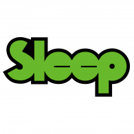 Logo of Sleep