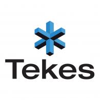 Logo of Tekes