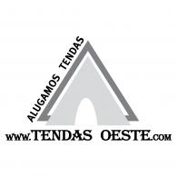 Logo of Tendas Oeste