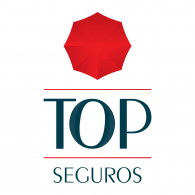 Logo of Top Seguros