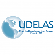Logo of Udelas