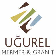 Logo of Uğurel Mermer & Granit