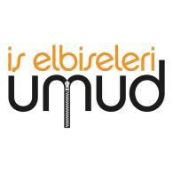Logo of Umud İş Elbiseleri