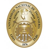 Logo of Universidad Nacional de Ingeniería