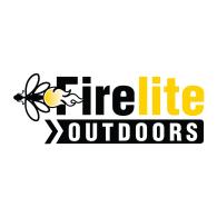 Logo of FireIglht Outdoors