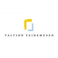 Logo of Valtion Taidemuseo