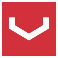 Logo of Vossen Wheels