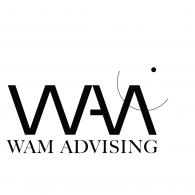 Logo of Wam Advising