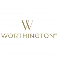 Logo of Worthington