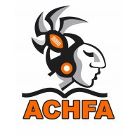 Logo of Achfa