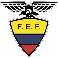 Logo of Seleccion Ecuador