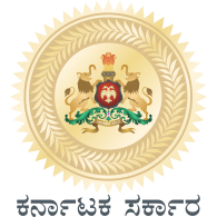 Logo of Government of Karnataka