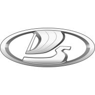 Logo of Lada